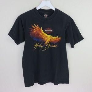 Harley-Davidson Freedom Denver CO T-Shirt